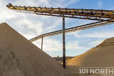 Industrial 03-30.jpg