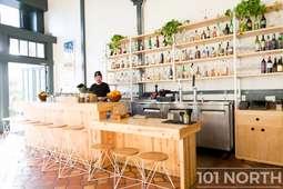 Restaurant 12-19.jpg
