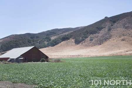 Ranch-Farm 08-44.jpg