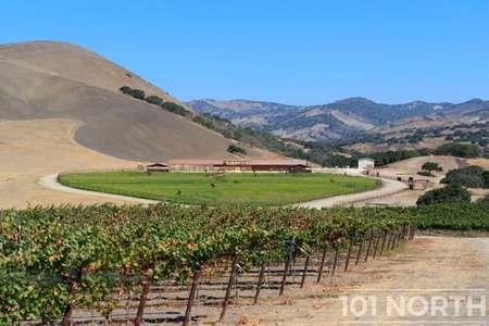 Winery 05-16.jpg