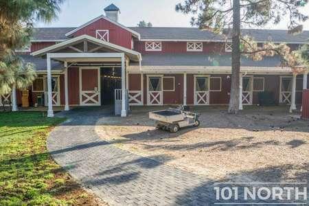 Ranch-Farm 04-49.jpg