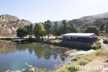 Ranch Farm 34-129.jpg
