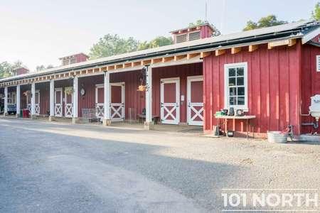 Ranch-Farm 04-110.jpg