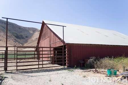 Ranch-Farm 08-51.jpg