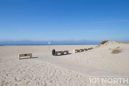 Beach 12-144.jpg