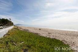 Beach House 14-55.jpg