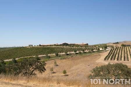 Winery 11-1.jpg
