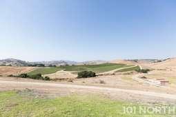 Winery 19-8.jpg