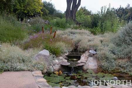 Garden 05-26.jpg