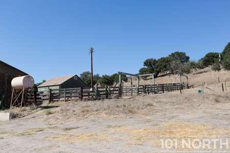 Ranch-Farm 27-21.jpg