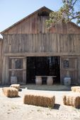 Ranch-Farm 05-22.jpg