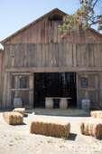 Ranch-Farm 05-22.jpg