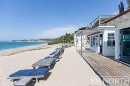 Beach House 15-10.jpg