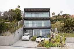 Architectural 05-189.jpg