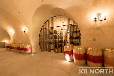 Winery 07-27.jpg
