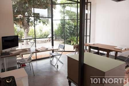 Office 05_17.jpg