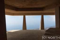Architectural 10-196.jpg