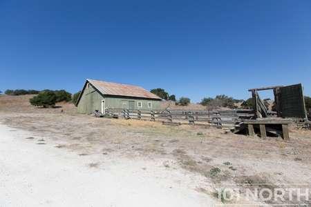 Ranch-Farm 27-40.jpg