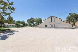 Ranch-Farm 32-1.jpg