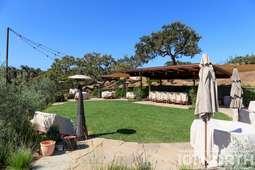 Winery 05-13.jpg