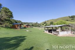 Ranch-Farm 21-5.jpg