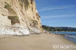 Seaside 13-12.jpg