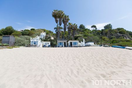 Beach House 15-5.jpg