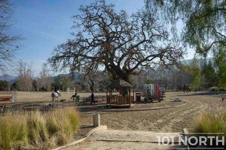 Ranch-Farm 04-31.jpg