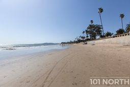 Beach 09-15.jpg