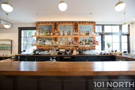 Restaurant 07-13.jpg