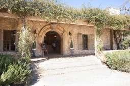 Winery 16-22.jpg