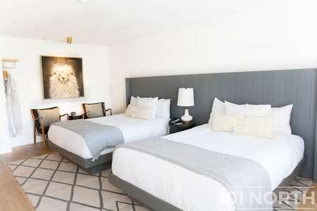 Hotel 03-28.jpg