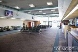 Airport 01-02.jpg