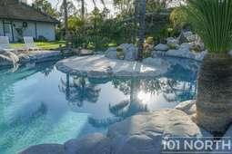 Pool 02-12.jpg