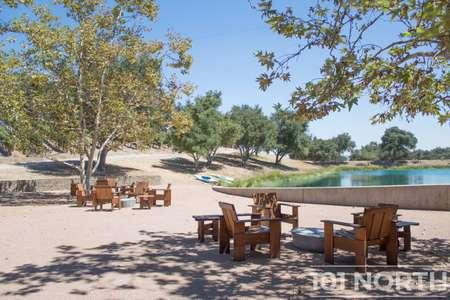 Ranch-Farm 06-12.jpg