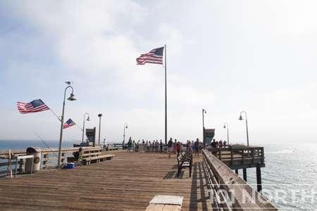 Seaside 08-117.jpg
