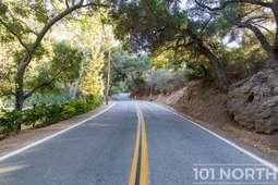 Road 05-7.jpg