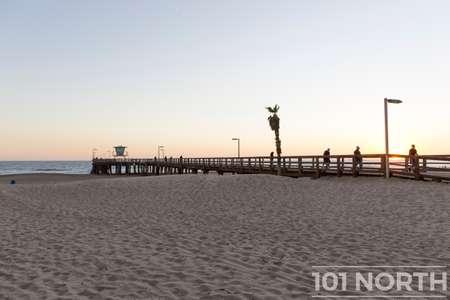 Seaside 03-4.jpg