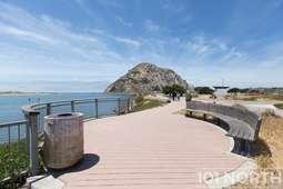 Morro Bay-35.jpg