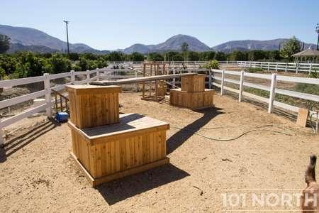 Ranch 13-04.jpg