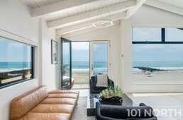 Beach House 22-17.jpg