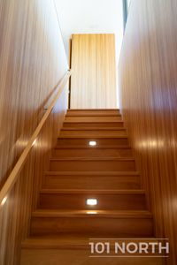 Architectural 14-179.jpg