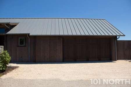 Farmhouse 02-3.jpg