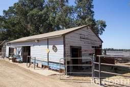 Ranch 20-04.jpg