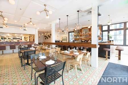 Restaurant 07-18.jpg