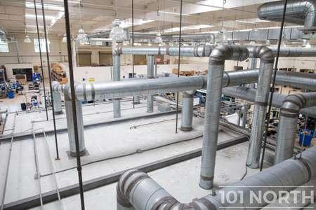 Industrial 01-40.jpg