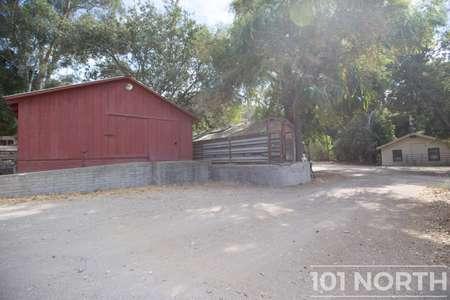 Ranch-Farm 01-57.jpg