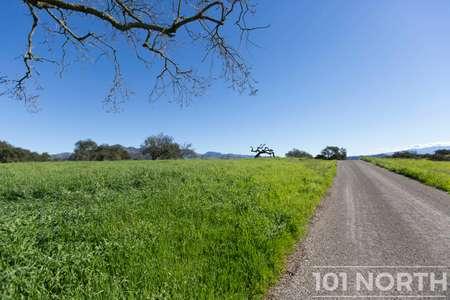 Ranch-Farm 06-83.jpg