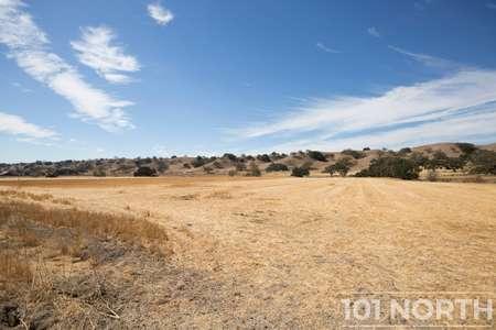 Ranch-Farm 01-71.jpg