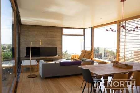 Architectural 14-107.jpg
